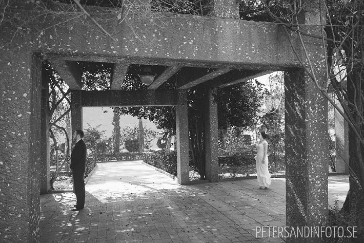 Mexico city Wedding photography_0040