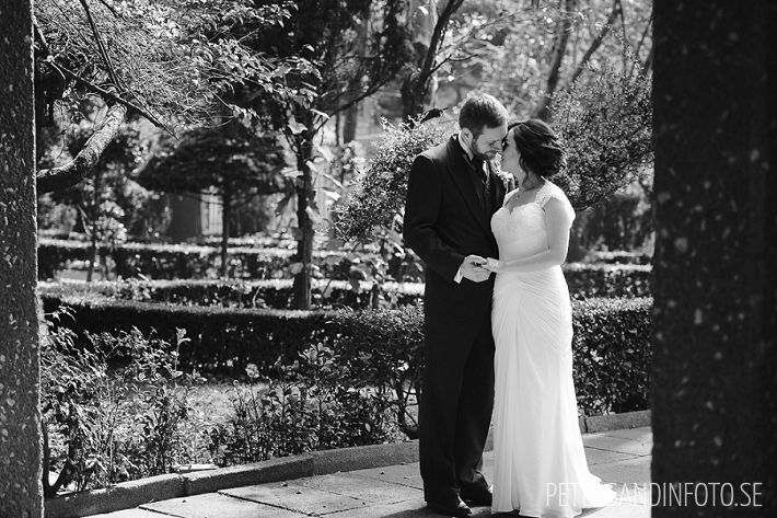 Mexico city Wedding photography_0044