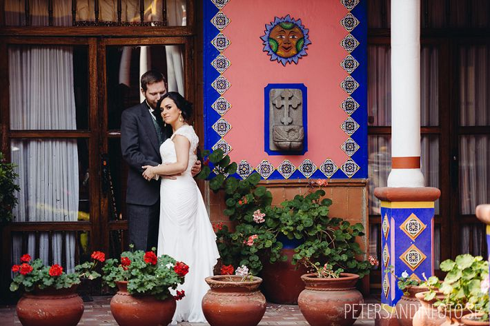 Mexico city Wedding photography_0052