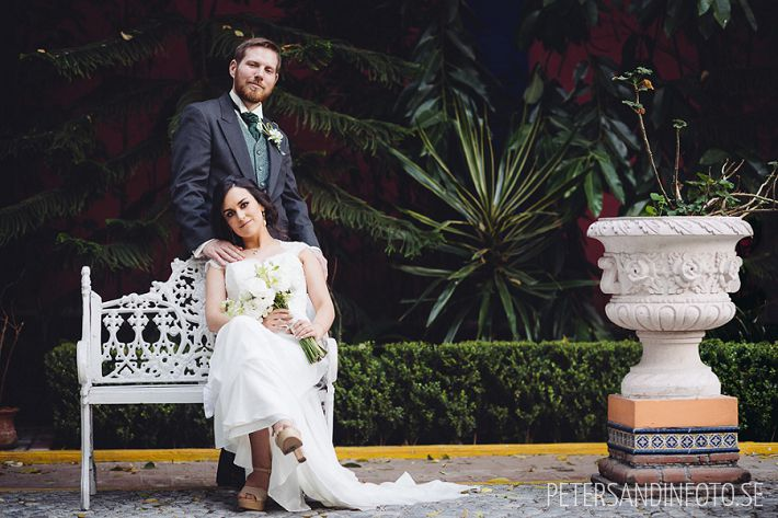 Mexico city Wedding photography_0072